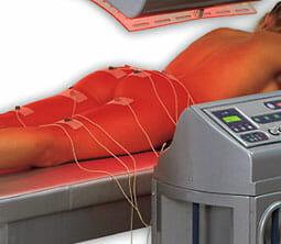 Slim up – liposukce 4 partií těla současně je jedna z nejoblíbenějších a nejúčinějších, Praha 9, Dana Clinic