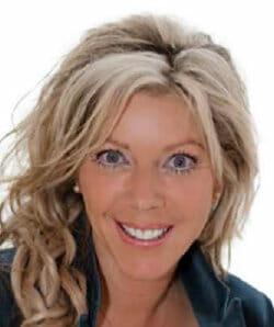 Dr. Annie Lapointe - Médico-Esthétique, Quebec, Canada