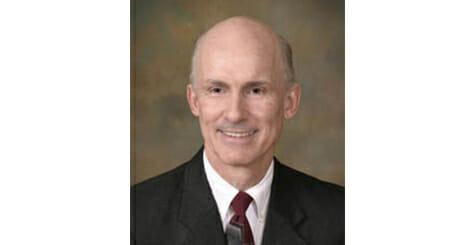 Brian M. Kinney, MD, FACS, MSME