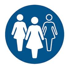Terapie Unisonem není omezena BMI ani typem pokožky – každý je vhodným kandidátem. Praha 9